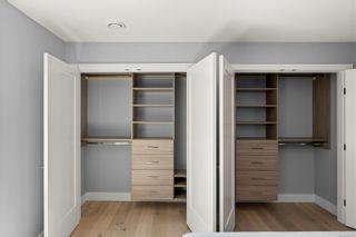 Photo 11: 1409 Tovido Lane in : Vi Mayfair House for sale (Victoria)  : MLS®# 879457