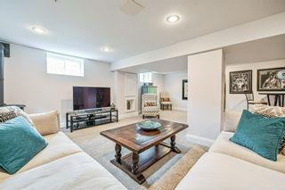 Photo 34: 39 Maple Avenue in Flamborough: House for sale : MLS®# H4063672