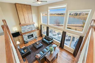 Photo 9: 216 Montclair Place: Cochrane Lake Detached for sale : MLS®# A1154314