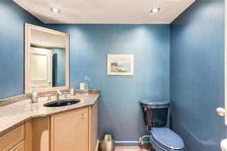 Photo 20: 1702A 500 EAU CLAIRE Avenue SW in Calgary: Eau Claire Apartment for sale : MLS®# C4242368