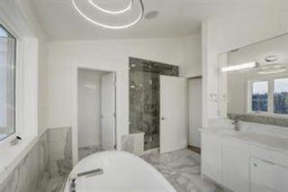 Photo 30: 416 7A Street NE in Calgary: Bridgeland/Riverside Semi Detached for sale : MLS®# A1056294
