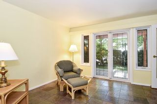 Photo 11: 12141 SULLIVAN Street in Surrey: Crescent Bch Ocean Pk. House for sale (South Surrey White Rock)  : MLS®# R2375674