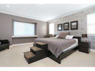 Photo 14: 16556 64 AV in Surrey: Cloverdale BC House for sale (Cloverdale)  : MLS®# F1449654