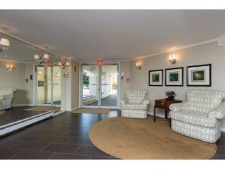 """Photo 3: 302 15367 BUENA VISTA Avenue: White Rock Condo for sale in """"The Palms"""" (South Surrey White Rock)  : MLS®# R2014282"""