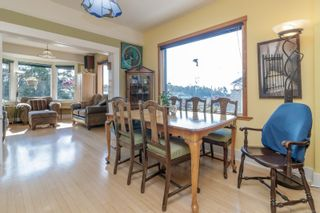 Photo 15: 474 Foster St in : Es Esquimalt House for sale (Esquimalt)  : MLS®# 883732