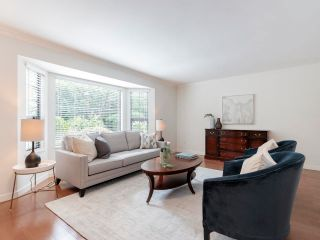 """Photo 12: 3811 W 27TH Avenue in Vancouver: Dunbar House for sale in """"Dunbar"""" (Vancouver West)  : MLS®# R2620293"""