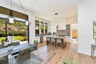 Photo 19: 2373 Zela St in Oak Bay: OB South Oak Bay House for sale : MLS®# 844110