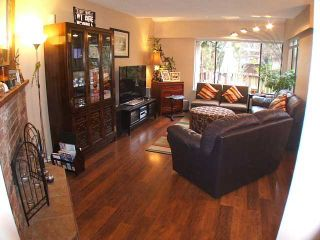 """Photo 2: 17 9331 NO 5 Road in Richmond: Ironwood Townhouse for sale in """"KINGSWOOD DOWNES"""" : MLS®# V927625"""