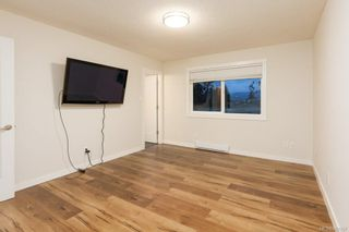 Photo 10: 2225 Rosstown Rd in : Na Diver Lake House for sale (Nanaimo)  : MLS®# 860257