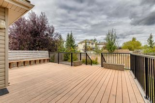 Photo 45: 636 Douglas Glen Boulevard SE in Calgary: Douglasdale/Glen Detached for sale : MLS®# A1139792