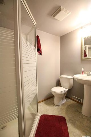Photo 18: 621 2nd Avenue Southeast in Swift Current: South East SC Residential for sale : MLS®# SK771633