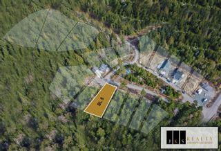 Photo 1: Lot 5 Trailhead Way in : ML Malahat Proper Land for sale (Malahat & Area)  : MLS®# 871161