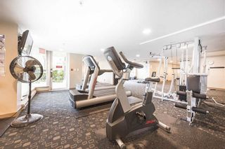 """Photo 8: 505 125 MILROSS Avenue in Vancouver: Downtown VE Condo for sale in """"CREEKSIDE"""" (Vancouver East)  : MLS®# R2567212"""