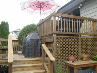 Photo 12: 15910 THRIFT Avenue: White Rock House for sale (South Surrey White Rock)  : MLS®# F1412517