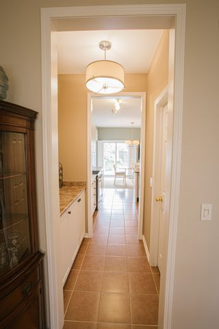 Photo 23: 709 Prince Of Wales Drive in Cobourg: House for sale : MLS®# 40031772