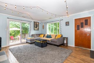 Photo 12: 669 WALLACE Street in Hope: Hope Center House for sale : MLS®# R2615969