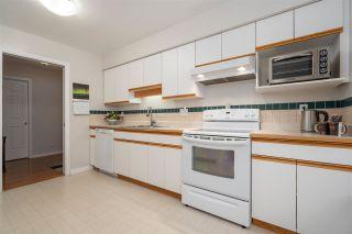 "Photo 6: 307 501 COCHRANE Avenue in Coquitlam: Coquitlam West Condo for sale in ""GARDEN TERRACE"" : MLS®# R2420594"