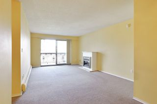 """Photo 4: 310 625 HAMILTON Street in New Westminster: Uptown NW Condo for sale in """"CASA DEL SOL"""" : MLS®# R2559844"""