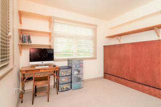 """Photo 14: 946 E 24TH Avenue in Vancouver: Fraser VE House for sale in """"FRASER"""" (Vancouver East)  : MLS®# R2405717"""