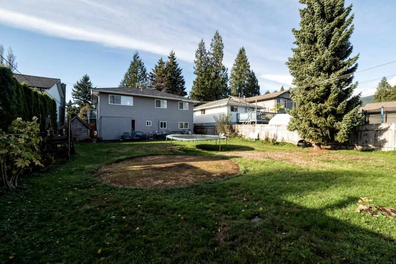 Photo 3: Photos: 1436 WILLIAM Avenue in North Vancouver: Boulevard House for sale : MLS®# R2015492