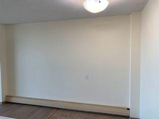 Photo 15: 604 12121 Jasper Avenue in Edmonton: Zone 12 Condo for sale : MLS®# E4248419
