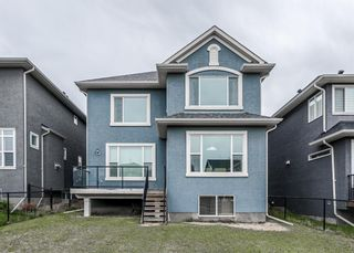 Photo 41: 57 CRANARCH Place SE in Calgary: Cranston Detached for sale : MLS®# A1112284