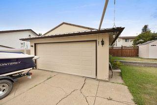 Photo 23: 10220 169 Avenue in Edmonton: Zone 27 House for sale : MLS®# E4257777