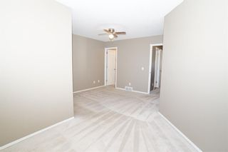 Photo 24: 117 Coverdale Road NE in Calgary: Coventry Hills Detached for sale : MLS®# A1075878