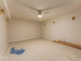 Photo 41: 5 1754 8 Avenue NW in Calgary: Hillhurst Row/Townhouse for sale : MLS®# A1081248