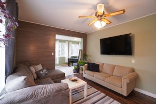 Photo 9: 6 2nd Ave in Oakville: House for sale : MLS®# 202121068