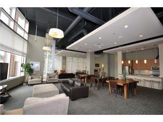 Photo 17: 308 400 CAPILANO ROAD in Port Moody: Port Moody Centre Condo for sale : MLS®# R2084466
