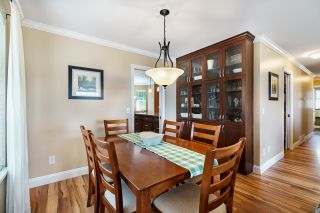"""Photo 11: 591 CLEARWATER Way in Coquitlam: Coquitlam East House for sale in """"RIVER HEIGHTS"""" : MLS®# R2612042"""