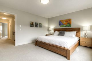 Photo 22: 9 MARY DOVER Drive SW in Calgary: Currie Barracks Detached for sale : MLS®# A1107155