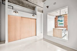 """Photo 16: 204 546 BEATTY Street in Vancouver: Downtown VW Condo for sale in """"The Crane"""" (Vancouver West)  : MLS®# R2625265"""