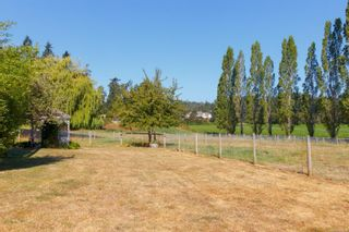Photo 24: 1330 Roy Rd in : SW Interurban House for sale (Saanich West)  : MLS®# 877249