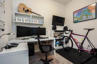 Photo 13: 207 247 River Avenue in Winnipeg: Osborne Village Condominium for sale (1B)  : MLS®# 202121576