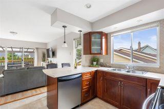 Photo 5: 12127 202 Street in Maple Ridge: Northwest Maple Ridge House for sale : MLS®# R2548938