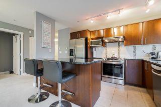 "Photo 1: 203 19366 65 Avenue in Surrey: Clayton Condo for sale in ""Liberty"" (Cloverdale)  : MLS®# R2624886"