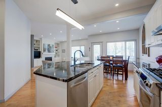 Photo 9: 18 Sienna Park Place SW in Calgary: Signal Hill Residential for sale : MLS®# A1066770