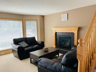 Photo 5: 75 Cranberry Square SE in Calgary: Cranston Detached for sale : MLS®# A1138183
