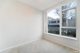 Photo 11: C122 3333 BROWN Road in Richmond: West Cambie Townhouse for sale : MLS®# R2533024
