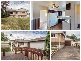 Photo 1: 5908 102 Avenue in Edmonton: Zone 19 House for sale : MLS®# E4262009