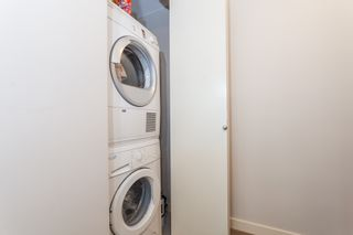 """Photo 18: 605 1212 HOWE Street in Vancouver: Downtown VW Condo for sale in """"1212 Howe"""" (Vancouver West)  : MLS®# R2091992"""