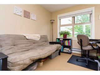 """Photo 15: 206 8084 120A Street in Surrey: Queen Mary Park Surrey Condo for sale in """"THE ECLIPSE"""" : MLS®# R2069146"""