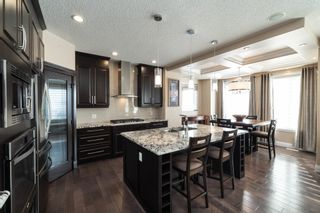 Photo 9: 2007 BLUE JAY Court in Edmonton: Zone 59 House for sale : MLS®# E4262186