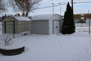 Photo 16: 8 10904 159 Street in Edmonton: Zone 21 Condo for sale : MLS®# E4221781