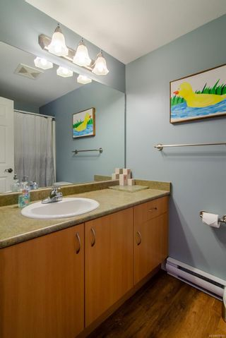 Photo 17: 137 951 Goldstream Ave in : La Goldstream Row/Townhouse for sale (Langford)  : MLS®# 870115