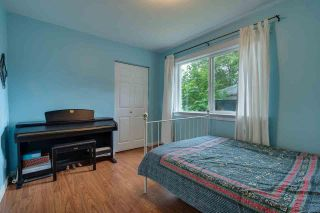 Photo 17: 34053 WAVELL Lane in Abbotsford: Central Abbotsford House for sale : MLS®# R2585361
