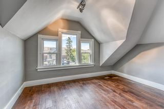 Photo 25: 222 17 Avenue SE in Calgary: Beltline Mixed Use for sale : MLS®# A1112863