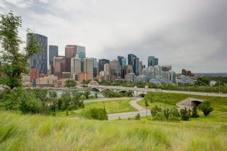Photo 28: 101 340 4 Avenue NE in Calgary: Crescent Heights Apartment for sale : MLS®# A1059689